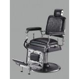 Парикмахерское кресло A500 SKELETON