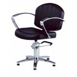 Парикмахерское кресло А 31