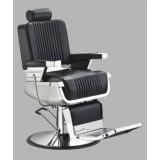 Парикмахерское кресло A300 BARBER