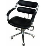 Парикмахерское кресло А 40