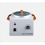 Баночный воскоплав, нагреватель для горячего воска