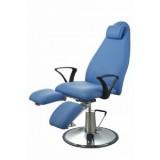 Педикюрное кресло Р31