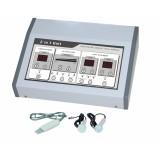 Косметологический аппарат BC-808 2 в 1