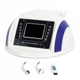 Аппарат ультразвукового пилинга NV-Q608 2 в 1