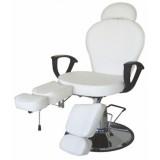 """Педикюрное кресло на гидравлике """"МД-346А"""""""
