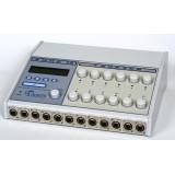 Электромиостимуляция ЭМНС-12