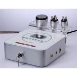 Аппарат кавитации и RF, SA-CR1 (RS-09B) 3 в 1