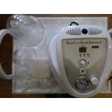 Косметологический аппарат вакуумного массажа  LYA-01