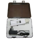 Ультозвуковой скрабер SilverFox KD-8000 (с Акумлятором)