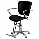 Кресло парикмахерское А06 Detroit