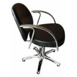 Кресло парикмахерское А09В Nevada
