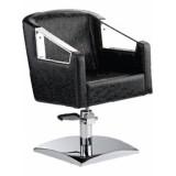 Кресло парикмахерское А122 Virginia