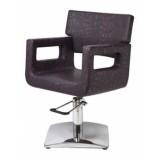 Кресло парикмахерское А123 Atlantis