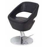 Кресло парикмахерское А127 Morgan