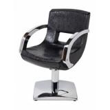 Кресло парикмахерское А130 Madrid