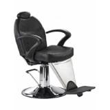 Кресло парикмахерское А138 Montana