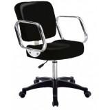 Кресло парикмахерское A04B