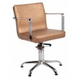 Кресло парикмахерское А87 Prado