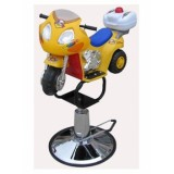 Детский стул D25 Мотоцикл