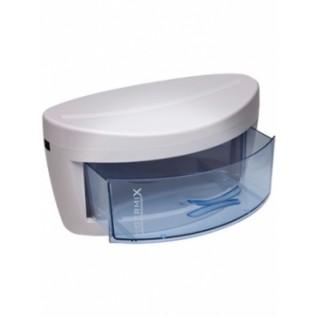 Ультрафиолетовый стерилизатор ОТ10