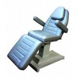 Кресло косметологическое Альфа-06 (электропривод, 1 мотор)