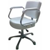Парикмахерское кресло пневматика А-04М