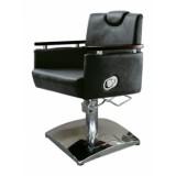 Кресло парикмахерское МД166
